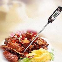 Термометры для профессиональной кухни