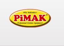 Запчасти для оборудования PIMAK (Пимак)