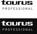Купить Профессиональное оборудование  Taurus Professional (Испания):