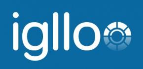 Купить Профессиональное оборудование IGLOO (Польша):