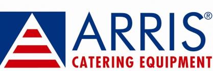 Купить Профессиональное оборудование ARRIS (Италия):