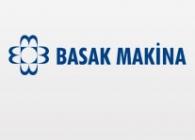 Basak Makina (Турция)