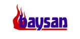 Купить Профессиональное оборудование Baysan (Турция):