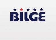 Купить Профессиональное оборудование BILGE (Турция):