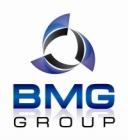 BMG group (Беларусь)