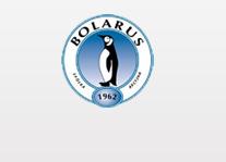 Купить Профессиональное оборудование Bolarus (Польша):