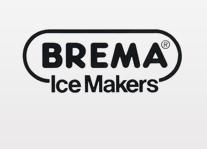 Купить Профессиональное оборудование Brema (Италия):