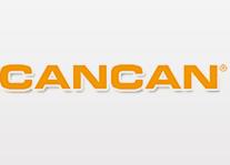Купить Профессиональное оборудование Cancan (Турция):