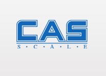 Купить Профессиональное оборудование CAS (Корея):
