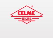 Купить Профессиональное оборудование Celme (Италия):