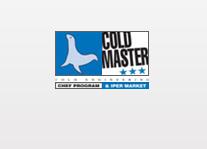 Купить Профессиональное оборудование Cold (Польша):
