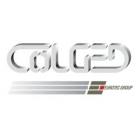 Colged (Италия)