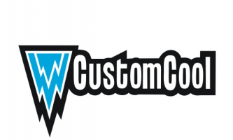 CustomCool (США)