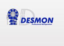 Купить Профессиональное оборудование Desmon (Италия):