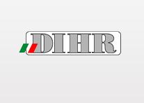 Купить Профессиональное оборудование DIHR (Италия):