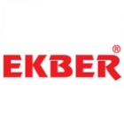 Ekber (Турция)