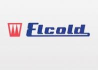 Купить Профессиональное оборудование Elcold (Дания):