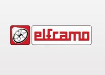 Купить Профессиональное оборудование Elframo (Италия):