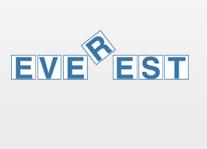 Купить Профессиональное оборудование Everest (Италия):