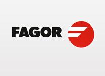 Купить Профессиональное оборудование Fagor (Испания):