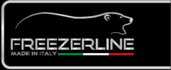 Купить Профессиональное оборудование FREEZERLINE (Италия):
