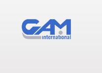 Купить Профессиональное оборудование GAM (Италия):
