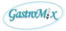 Купить Профессиональное оборудование GASTROMIX  (Китай) :