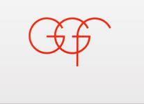 GGF (Италия)