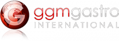 GGM Gastro International (Германия)