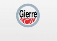 Купить Профессиональное оборудование Gierre (Италия):