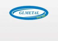 Купить Профессиональное оборудование GI.METAL (Италия):