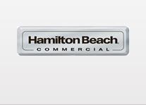 Купить Профессиональное оборудование Hamilton Beach (США):