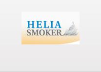 Купить Профессиональное оборудование Helia Smoker (Германия):