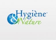 Купить Профессиональное оборудование Hygiene & Nature (Франция):