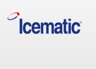 Купить Профессиональное оборудование Icematic (Италия):