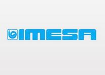 Купить Профессиональное оборудование Imesa (Италия):