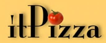 Купить Профессиональное оборудование ITPIZZA ( Италия):