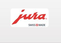 Купить Профессиональное оборудование Jura (Швейцария):