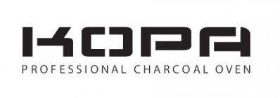 Купить Профессиональное оборудование KOPA (Словения):