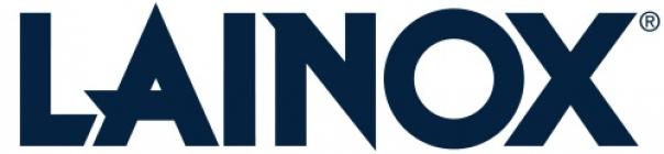 Купить Профессиональное оборудование LAINOX (Италия):
