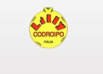 Купить Профессиональное оборудование Lilly (Италия):