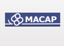 Купить Профессиональное оборудование Macap (Италия):