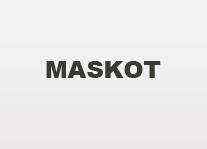 Maskot (Турция)