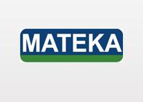Купить Профессиональное оборудование Mateka (Турция):