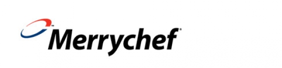 Купить Профессиональное оборудование MerryChef (Англия):