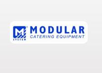 Купить Профессиональное оборудование Modular (Италия):