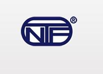 Купить Профессиональное оборудование NTF (Италия):