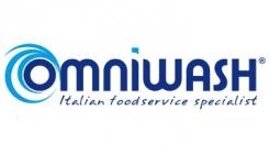 Купить Профессиональное оборудование Omniwash (Италия):