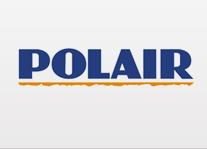 Купить Профессиональное оборудование Polair (Россия/Италия):
