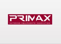 Купить Профессиональное оборудование Primax (Италия):